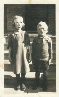 vintage-halloween-costumes-1930s-23