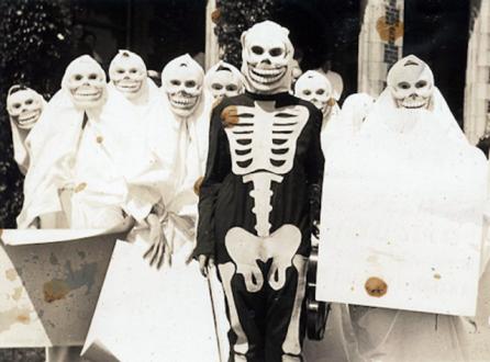 vintage-halloween-costumes-1930s-9